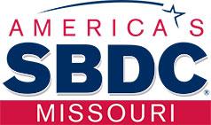Missouri Small Business Development Center